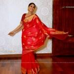 Navaratri Pooja at Kalyan residence photos 019