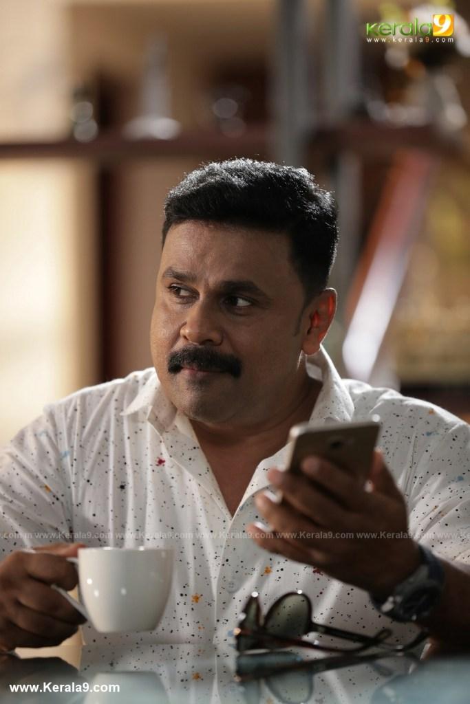 jack daniel malayalam movie photos