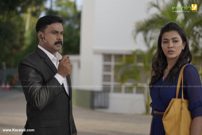 jack daniel malayalam movie stills 002