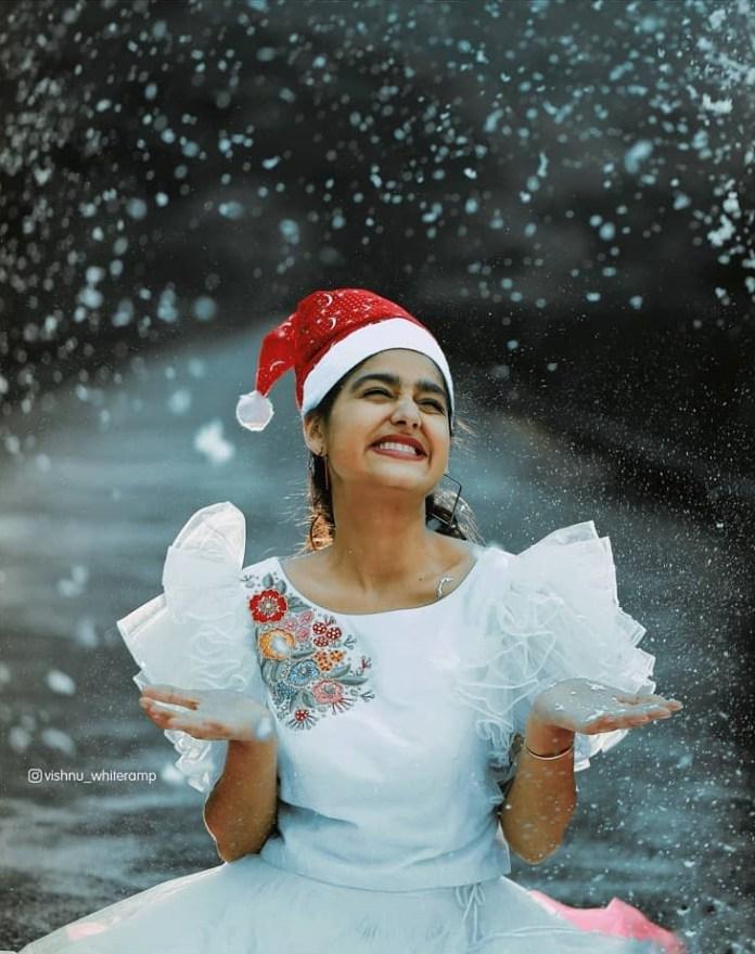 Actress And actors Christmas Celebration 2019 Photos 008