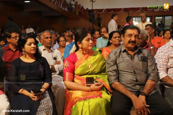 actress mahalakshmi marriage photos 032