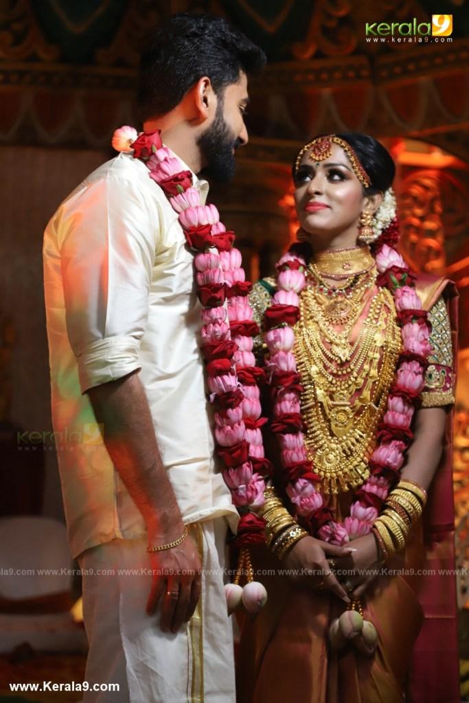 actress mahalakshmi marriage photos 129