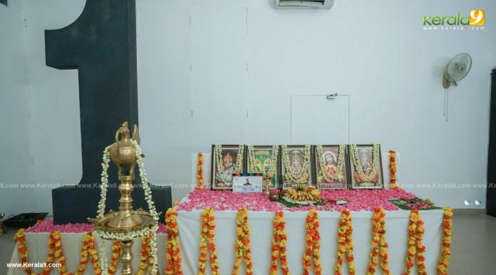 one malayalam movie pooja photos 001