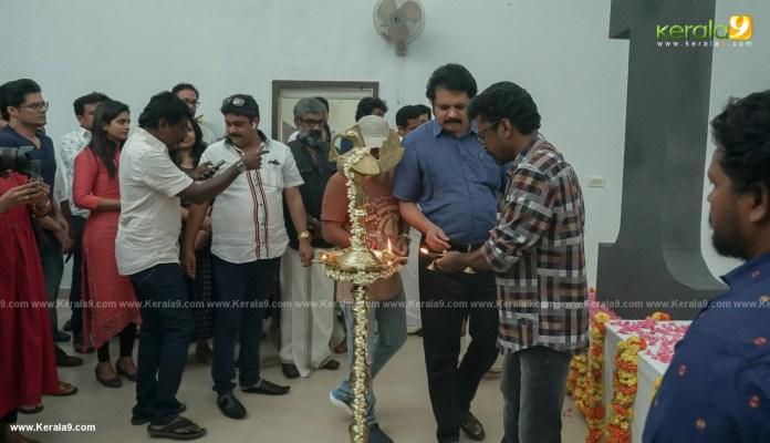 one malayalam movie pooja photos 009