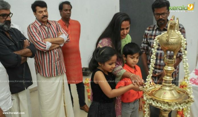 one malayalam movie pooja photos 014