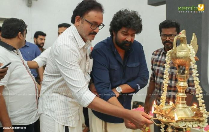 one malayalam movie pooja photos 020
