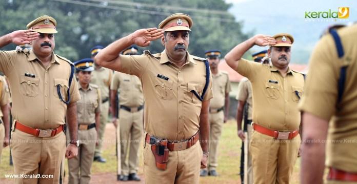 ayyappanum koshiyum photos 005