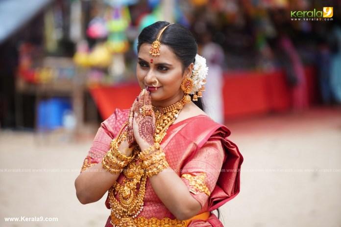 neeraja ronson wedding photos 004