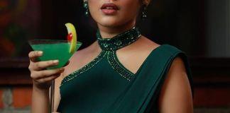 anikha photoshoot new 032