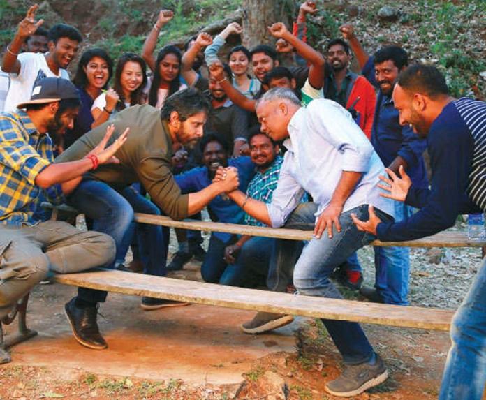 dhruva natchathiram movie stills 016