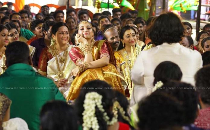 cobra tamil movie stills 003