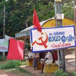 Local Body Election 2010 Kerala