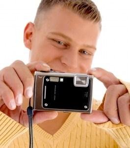 Camera-stabilizers