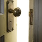 The Necessity Of Home Security Systems