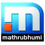 Mathrubhumi News TV Channel