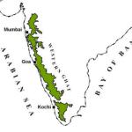 Gadgil Report in Malayalam