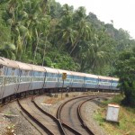 Weekly Special Trains – Palakkad Division of Southern Railways