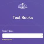 Kerala School Text Books Download 2020-21