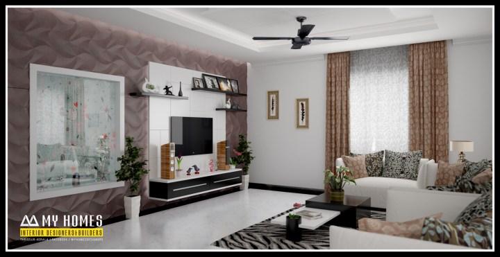 interior design living room traditional kerala gopelling net