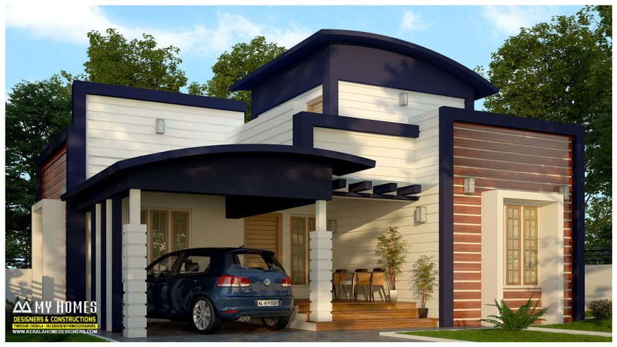 kerala homes designs and plans photos website kerala india 1430 sq ft low budget house design in kerala