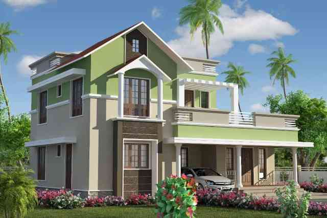 Contemporary Home Pictures home roof design. best home roof design photos ideas decorating