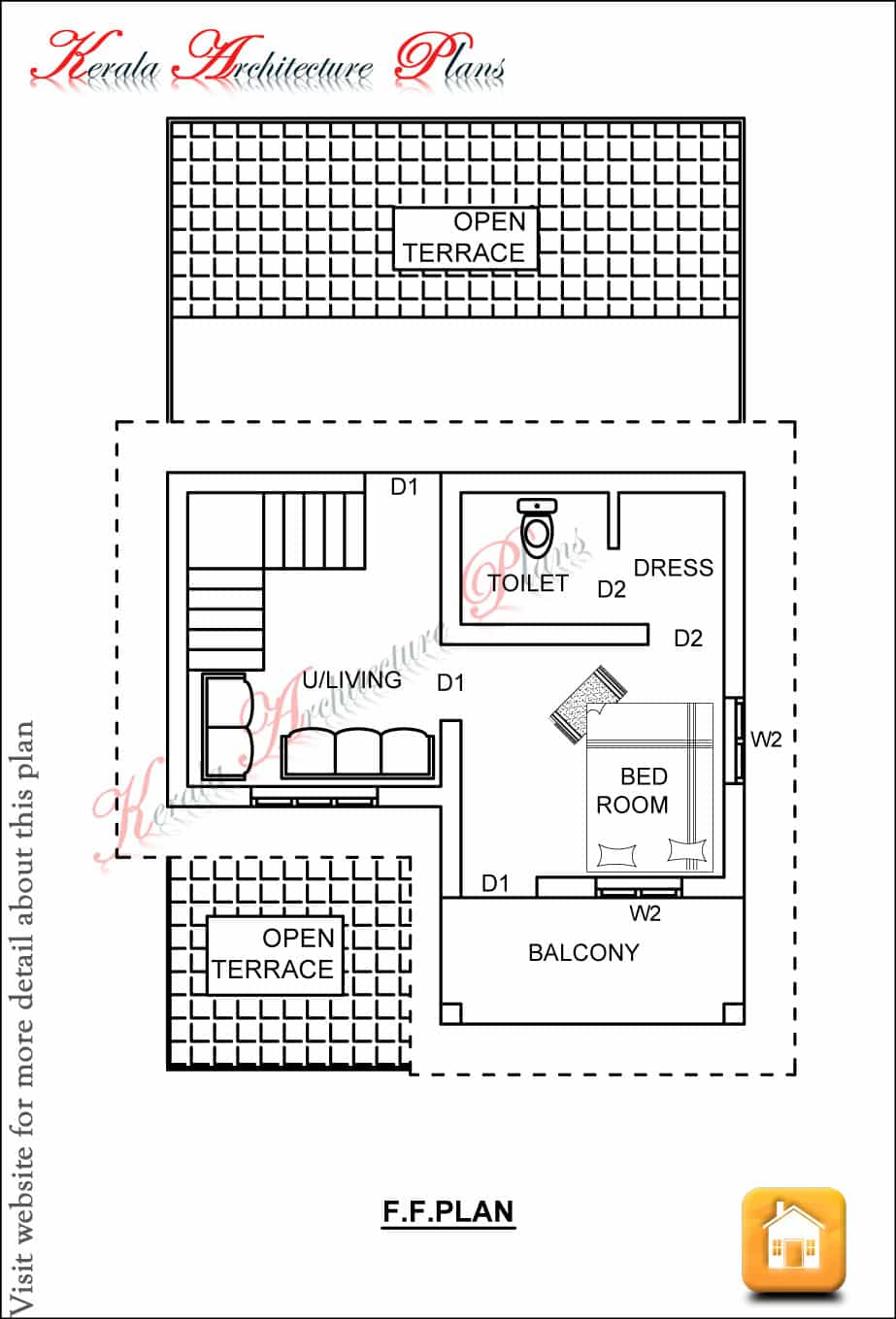 Kitchen Layout Planner Free