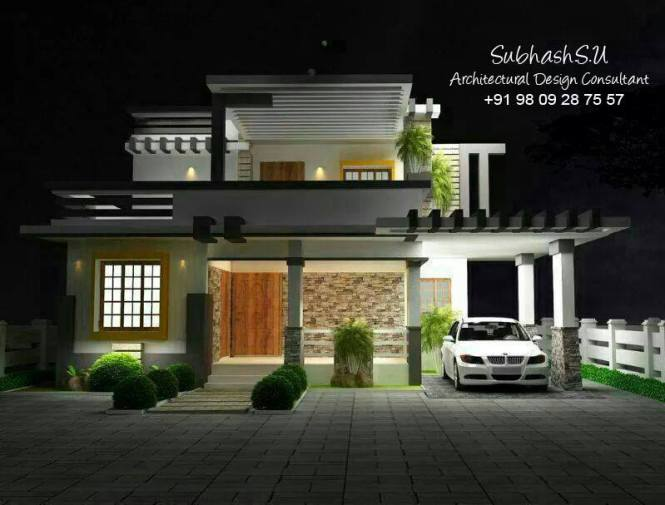 home design india. Breathtaking Home Design India Gallery  Cool inspiration home Stunning Pictures Best idea design