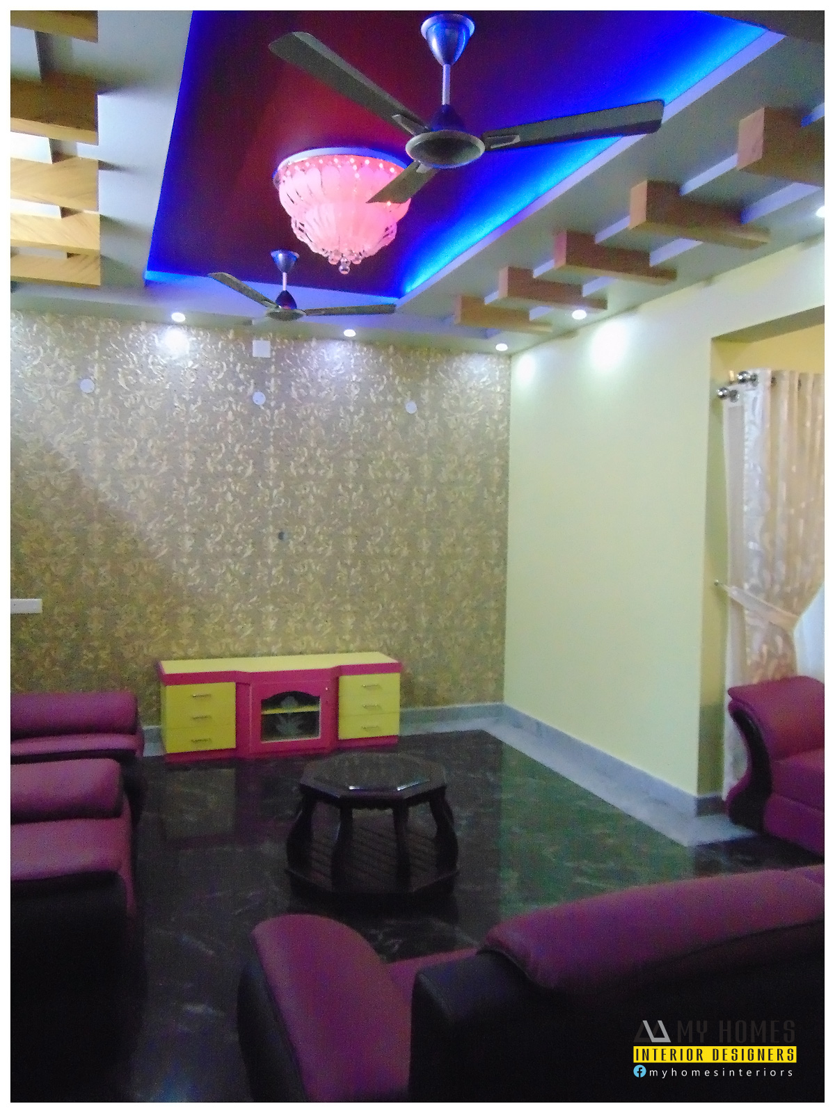 Ideas Wash Basin Area Designs For Home Interiors Kerala India