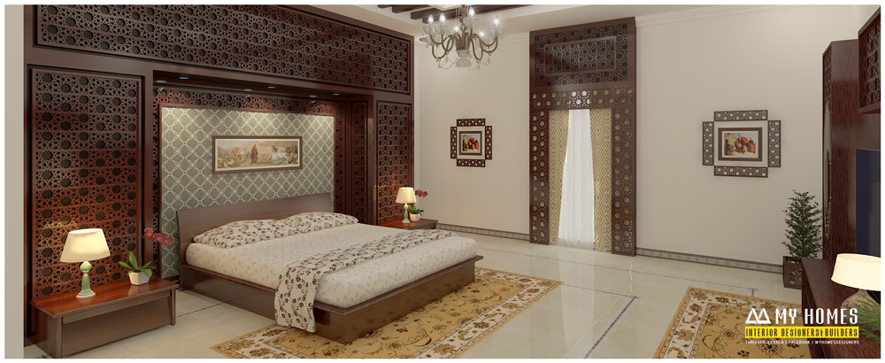 kerala interior design ideas from designing company thrissur traditional designs for bedroom kerala