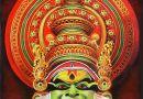 Art Forms of Kerala
