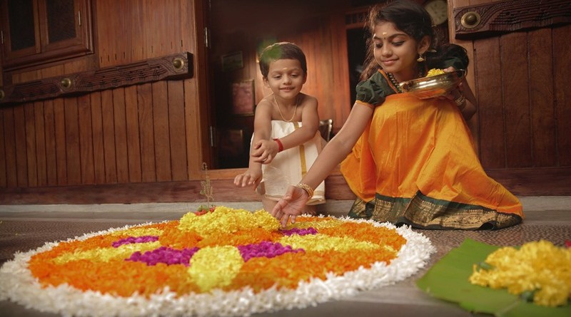 onam 2019,thiruvonam 2019 in kerala