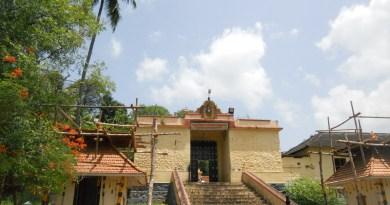Achankovil Sree Dharmasastha Temple-keralam.me