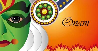 thiruvonam 2019,onam 2019,Onam Wishes,onam-festival