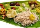 Onam Rituals - biggest festival of Kerala