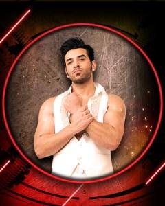paras-chhabra-bigg boss 13 contestant