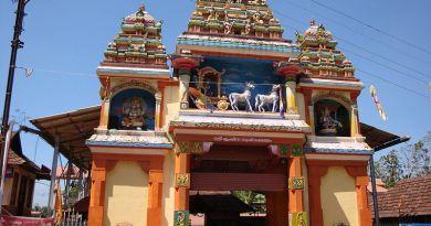 Sree_Krishna_Swami_Temple_Thodupuzha