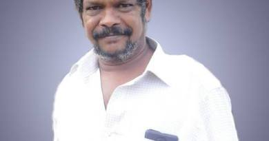 Aristo Suresh - Bigg Boss Malayalam season 1 Contestants