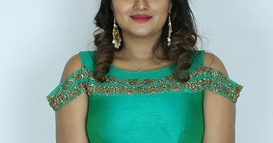 Alina-Padikkal-Bigg-Boss-Malayalam-2-Contestant