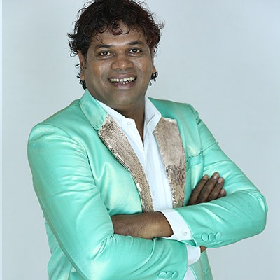 Saju Navodaya (Pashanam Shaji)- Bigg Boss Malayalam 2 Contestant