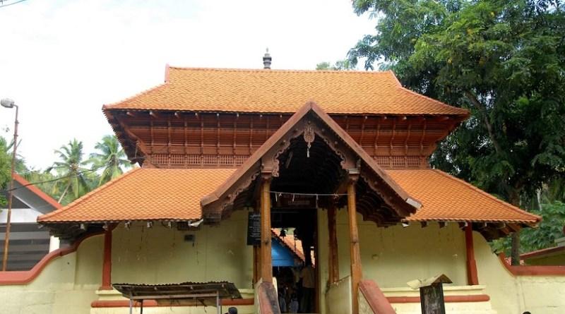 Sree-Krishna-Swami-Temple-Malayinkeezhu-Temples-of-Kerala