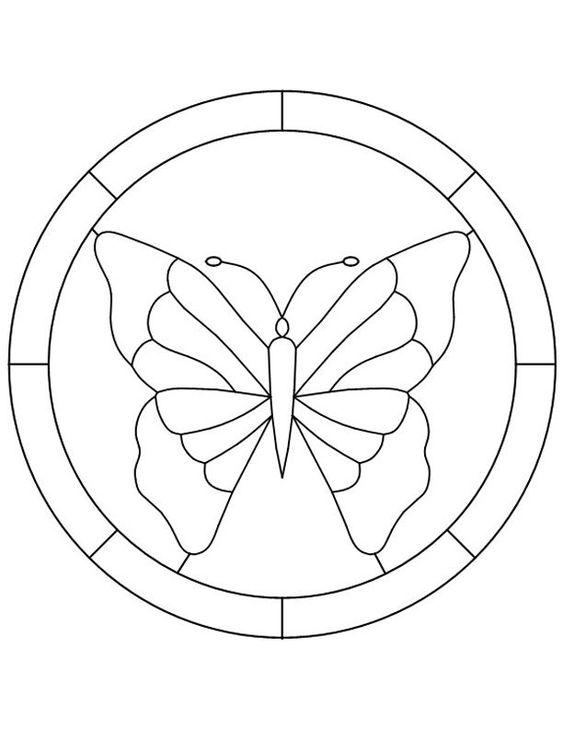 onam-pookalam-designs-outline-1, onam 2020