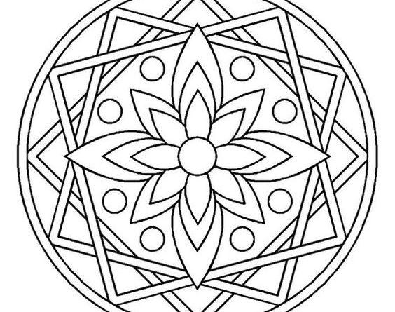 onam pookalam designs outline - 2d, onam 2020