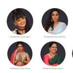 Bigg Boss Malayalam Season 3 Day 8 episode 9 Highlights: second week nomination