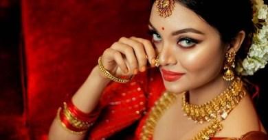Soorya Menon - Bigg Boss Malayalam Season 3 Contestants