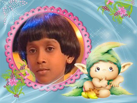Vishnu KG Is Out From Munch Star Singer