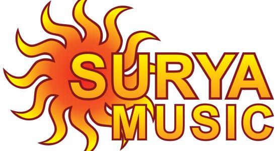 Surya Music