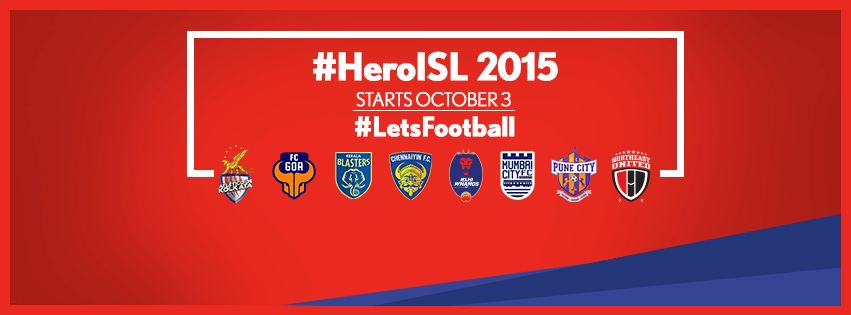 Asianet Movies Live Football Showing ISL Season 2 Live Coverage
