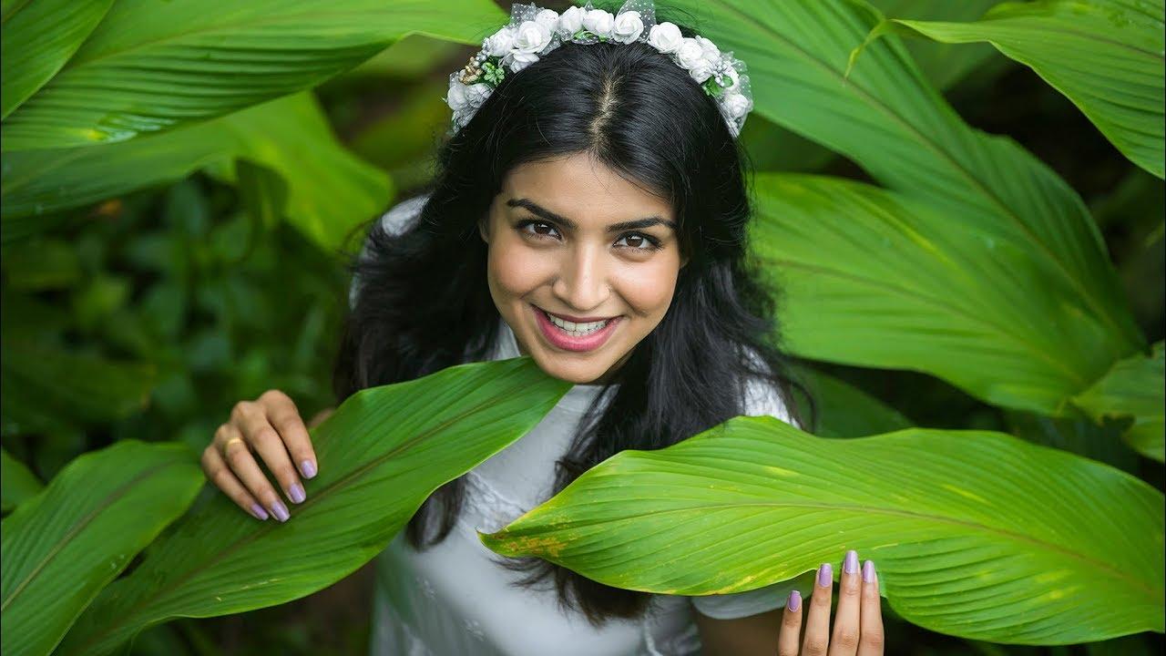 Kerala Best Christian Wedding Highlights Ever 2017