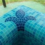 Мозаика - плиточник в Минске