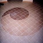 Фото укладка плитки - керамастер